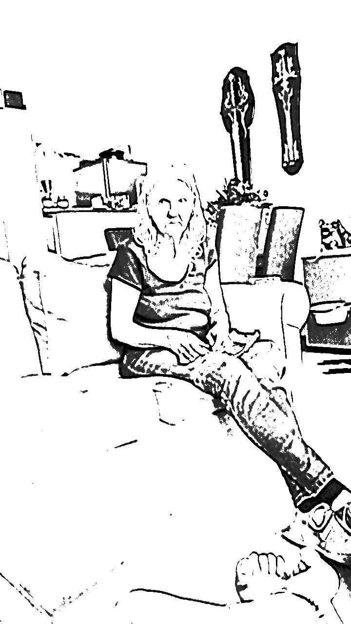 sexyladie19605 uit Zuid-Holland,Nederland